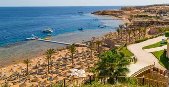 Island View Resort - Charm el-Cheikh