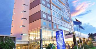 Aston Kupang Hotel & Convention Center - Kupang