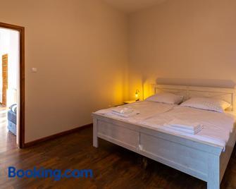 Apartamenty Galicja - Przemyśl - Bedroom
