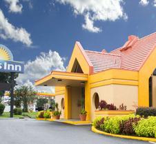Days Inn Ocala North