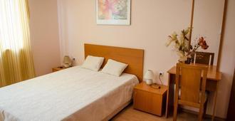 Prestige Sands Resort - Sunny Beach - Bedroom