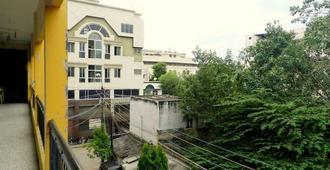 Hotel International - Madurai