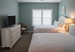 Palace View Resort by Spinnaker Resorts - Branson - Habitación