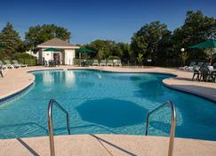 Palace View Resort by Spinnaker - Branson - Piscina