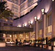 Omni Los Angeles Hotel at California Plaza