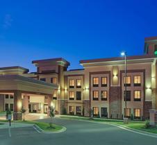 La Quinta Inn & Suites by Wyndham Memphis Wolfchase