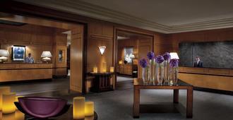 The Wagner Hotel - Nueva York