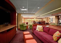 Hampton Inn - York, PA - York - Lounge