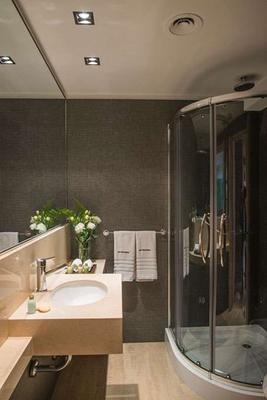 Arc Recoleta Boutique Hotel & Spa - Buenos Aires - Bathroom