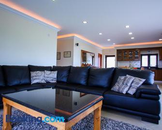 Quinta da Toural - Arcos de Valdevez - Living room