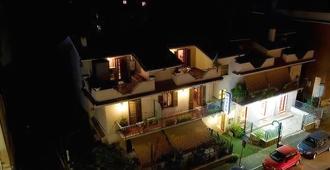 Hotel Louis I - Ciampino