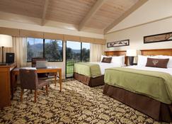 Singing Hills Golf Resort - El Cajon - Bedroom