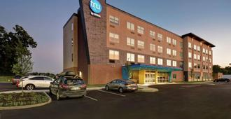 Tru by Hilton Cincinnati Airport South Florence - Florence
