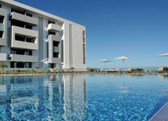 Hotel Mercure Rif Nador - Nador - Atracciones