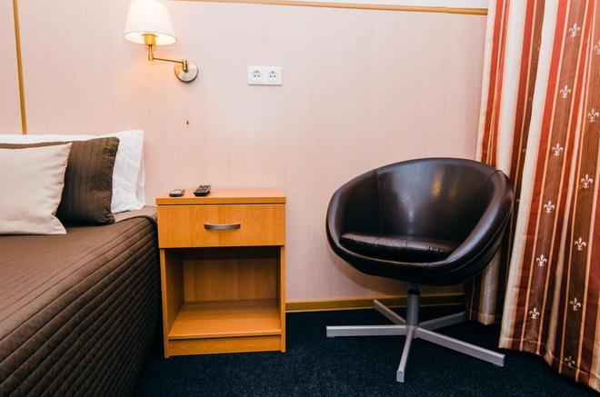 Stasov Hotel - Saint Petersburg - Room amenity