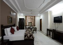 Hotel Vishal Residency - New Delhi