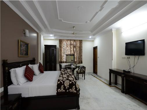 Hotel Vishal Residency - Νέο Δελχί