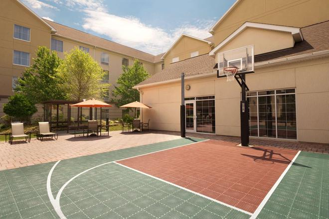 Homewood Suites by Hilton York - York - Attractions