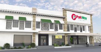 Parkway Hotel - Surigao