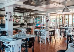 Bellevue Club - Alcúdia - Restaurant