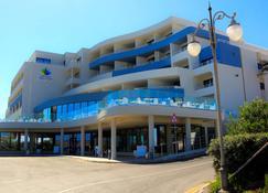 Labranda Riviera Hotel & Spa - Mellieħa - Edifício