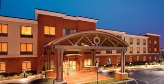 Holiday Inn Express & Suites Bethlehem Arpt-Allentown Area - Bethlehem