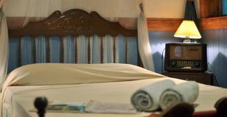 La Posada del Tope Hotel - Либерия