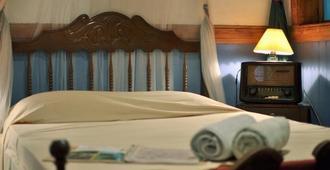 La Posada del Tope Hotel - Libéria
