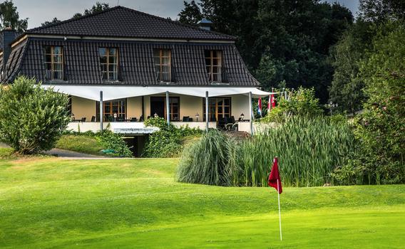Golf Course Bonn 131 1 3 1 Sankt Augustin Hotel Deals