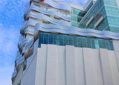 Harris Hotel Pontianak - Pontianak - Edifici