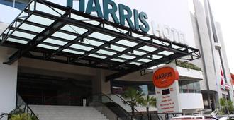 Harris Hotel Pontianak - ポンティアナック