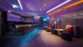 Leonardo Hotel Vienna - Vienna - Lounge