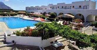 Sunny View Hotel - Kardamena