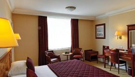 Grange Portland - London - Bedroom