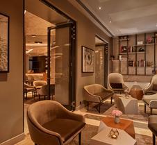 紐倫堡麗亭酒店 - 紐倫堡