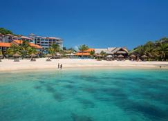 Sandals Grenada - St. George's - Beach
