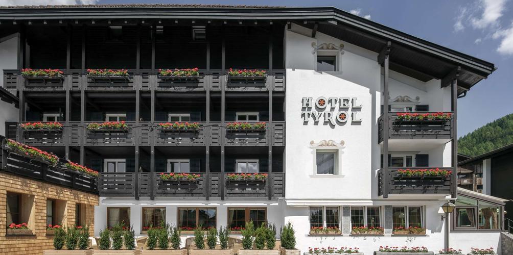 ice 123123 65072053 3XL 725939 - Hotel Tyrol Selva Di Val Gardena