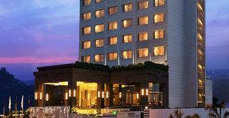 Fortune Park Jps Grand Member Itc's Hotel Group - Rajkot
