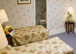 Norbreck Castle Hotel - Blackpool - Habitación