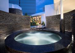 Hyatt Regency Saipan - Garapan - Pool
