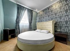 Marton Rokossovskogo - Volgograd - Bedroom