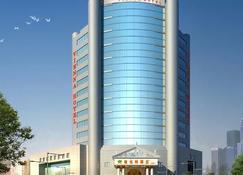 Vienna International Hotel - Yueyang - Building