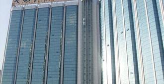 Empark Grand Hotel Kunming - Kunming - Building