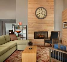Country Inn & Suites by Radisson Louisville East