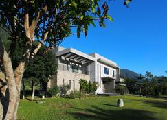 Viasea B&b - Xiulin Township - Gebäude