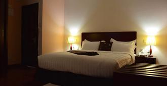 Bole Skygate Hotel - אדיס אבבה