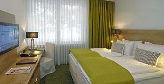 Hotel Allegro - Colonia - Habitación