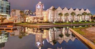 City Lodge Hotel Victoria And Alfred Waterfront - Cape Town