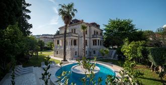 Villa Filaus - Dubrovnik