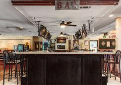 Best Western Battlefield Inn - Manassas - Bar